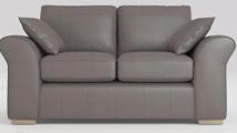 sm sofa.png